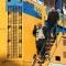 Беларусь открывает Зимбабве кредитную линию на 70 млн долларов