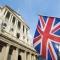 Банк Англии: криптовалюты не проходят базовые тесты финансовых услуг