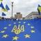 Всемирный банк насчитал Украине 100 лет развития до уровня Германии
