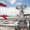 Венесуэла переводит счета нефтяных компаний в российский банк - СМИ
