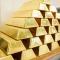 Власти Италии готовятся распродать огромный золотой запас – СМИ