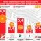 Банки Украины обманули около 125 тысяч вкладчиков
