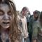 Почему зомби-банки не могут вернуться на рынок