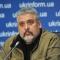 Как исправить плохую кредитную историю - адвокат Константин Бедовой