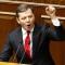 МВФ подтвердил, что Украина обречена нищенствовать и побираться – Ляшко