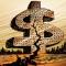 Центральный банк Испании: Bitcoin не сможет быть платежной системой