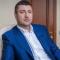 Олега Бахматюка лишили права обжаловать долг в 2,5 миллиона евро международной компании