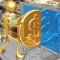 Теневая экономика легко переживет ограничения на наличный расчет в 15 000 гривен