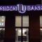 Суд отменил решение по банку «Юнисон» теперь его ликвидируют