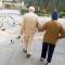 Банк Израиля настаивает на повышении пенсионного возраста для женщин