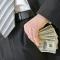 Украинцев обязали возвращать долги в валюте, вместе с процентами и пенями