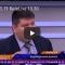 Что происходит с курсом доллара в Украине и какие прогнозы
