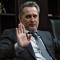 Укрсоцбанк выиграл суды у Бахматюка О.Р. о взыскании 447 млн грн