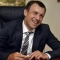 Раскрыта схема вывода активов из банка «бегущего банкира» Онистрата