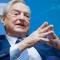 Экономист: «банда Сороса» в Латвии зачищает банки по приказу из США