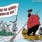 """Полиция """"утопила"""" сто томов уголовного дела по Банку VAB - СМИ"""