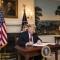 Конгресс США запросил у банков данные о сделках Трампа с РФ