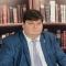Победа Владимира Зеленского на президентских выборах не окажет существенного влияния на курс гривни