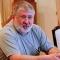 Коломойский хочет не только компенсацию за Приватбанк, но главное — наказать Порошенко за грабеж