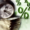 Доля проблемных кредитов в портфеле банковской системы к 1 апреля уменьшилась до 51,68%