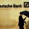 Danske Bank объявил об уходе из России после скандала с отмыванием денег