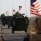 Финансовые войны в Прибалтике? Как США пробивают дорогу своим банкам
