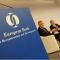 ЕБРР начал подготовку новой стратегии до 2025 года - банк