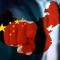 Китаю прочат рекордный дефолт по облигациям
