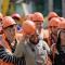 Переводы трудовых мигрантов в мире в 2019 году превысят объемы инвестиций – Всемирный банк