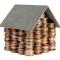 Cрок выдаваемых ипотечных кредитов ограничен до 2,5 лет