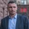 Хищения из банка «Хрещатик»: Кличко вляпался в громкий скандал