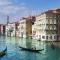 Размер госдолга Италии достиг исторического максимума