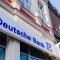 Власти США подозревают Deutsche Bank в нарушении закона об отмывании денег