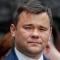 Офшорный скандал: журналисты нашли связь главы АП с кредитной аферой на сотни миллионов