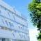 Суд сменил управляющего столичным бизнес-центром «Инкристар»