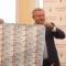 Банкиры: Украине нужны 2000 и 5000 гривен. Почему Нацбанк запустил только тысячу