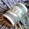 НБУ купил валюты на 1,4 миллиарда долларов