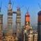 В Китае рухнул крупный банк