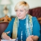 Бывшая глава НБУ Гонтарева пытается получить политическое убежище в Великобритании