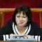 Украину догоняют «долги Яресько». Когда и сколько придется платить