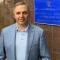 Членам правления НБУ вручены повестки на допрос — Портнов