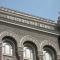 10 украинских банков поймали на отмывании почти 5 млрд грн