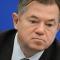 Глазьев озвучил сценарий, при котором экономику Украины ожидает рост в 6-7%