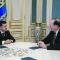 Глава Всемирного банка советует Украине продавать землю