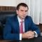 Судья Вовк: После решения по «ПриватБанку» мы уже не встречались с Порошенко, но мне был передан месседж от него, что мне уже точно все