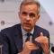 Центральный банк Англии предлагает заменить доллар цифровой валютой