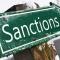 Украина не смогла продать за долги принадлежащий России банк