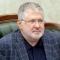 Коломойский хочет подать в суд на Всемирный банк и ЕБРР