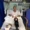 Нацбанк просит правоохранителей защитить жизнь Гонтаревой