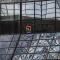 Deutsche Bank в массовом порядке увольняет трейдеров